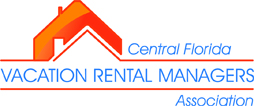 Central Florida Vacation Rental Managers Association